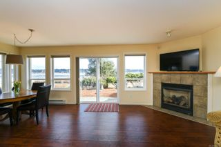 Photo 18: 1 3020 Cliffe Ave in : CV Courtenay City Row/Townhouse for sale (Comox Valley)  : MLS®# 870657
