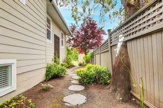 Photo 39: 1863 San Pedro Ave in : SE Gordon Head House for sale (Saanich East)  : MLS®# 878679