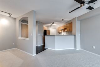 Photo 11: 311 400 KLAHANIE DRIVE in Port Moody: Port Moody Centre Condo for sale : MLS®# R2483122