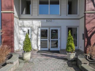 """Photo 18: 112 8068 120A Street in Surrey: Queen Mary Park Surrey Condo for sale in """"Melrose Place"""" : MLS®# R2552952"""