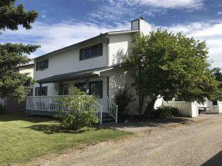 Photo 1: 11115 102 Street in Fort St. John: Fort St. John - City NW House for sale (Fort St. John (Zone 60))  : MLS®# R2485022