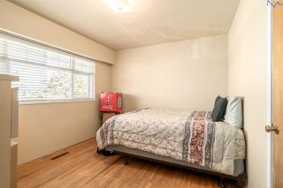 Photo 13: 1774 E 28TH Avenue in Vancouver: Victoria VE House for sale (Vancouver East)  : MLS®# R2054867