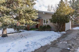 Photo 2: 9612 OAKHILL Drive SW in Calgary: Oakridge Detached for sale : MLS®# A1071605