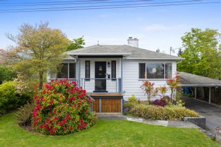 Photo 38: 531 Northumberland Ave in : Na Central Nanaimo House for sale (Nanaimo)  : MLS®# 874851