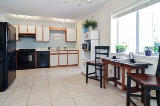 """Photo 9: 5 26727 30A Avenue in Langley: Aldergrove Langley Townhouse for sale in """"ASHLEY PARK"""" : MLS®# R2590805"""