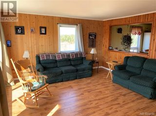 Photo 9: 14 Oliver Shore Crescent in Back Bay: House for sale : MLS®# NB055821
