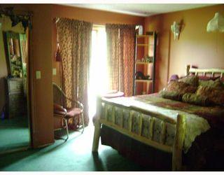 Photo 8: 81076 ST PETERS Road in ESELKIRK: East Selkirk / Libau / Garson Residential for sale (Winnipeg area)  : MLS®# 2911378