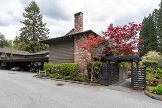 "Photo 15: 411 235 KEITH Road in West Vancouver: Cedardale Condo for sale in ""Spuraway Gardens"" : MLS®# R2605405"