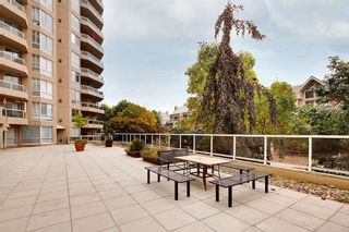 """Photo 34: 906 1185 QUAYSIDE Drive in New Westminster: Quay Condo for sale in """"The Riviera"""" : MLS®# R2605116"""