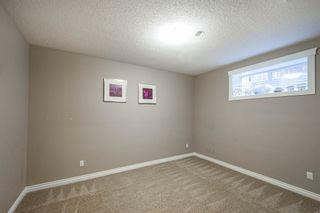 Photo 27: 17419 110 Street in Edmonton: Zone 27 House for sale : MLS®# E4257964