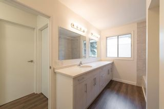 Photo 7: 227 Lynnwood Drive SE in Calgary: Ogden Detached for sale : MLS®# A1130936