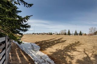 Photo 12: 448 Dalmeny Hill NW in Calgary: Dalhousie Detached for sale : MLS®# A1091772
