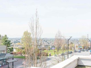 Photo 17: 404 3939 HASTINGS STREET in Burnaby: Vancouver Heights Condo for sale (Burnaby North)  : MLS®# R2261825