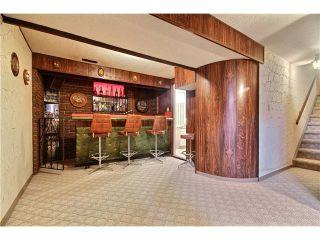 Photo 20: 20 VARSDALE PL NW in Calgary: Varsity House for sale : MLS®# C4083718