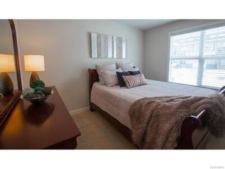 Photo 17: 409 1015 Patrick Crescent in Saskatoon: Willowgrove Complex for sale (Saskatoon Area 01)  : MLS®# 600913
