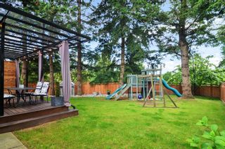 """Photo 31: 9053 202B Street in Langley: Walnut Grove House for sale in """"COUNTRY CROSSING"""" : MLS®# R2592413"""