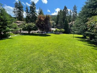 Photo 18: 110 Russell Road, in Vernon: House for sale : MLS®# 10234995