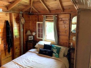 Photo 11: 75 Mcguire Beach Road in Kawartha Lakes: Rural Eldon House (Bungalow) for sale : MLS®# X4838676