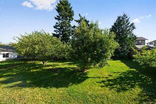 Photo 18: 291 Homer Rd in Saanich: SW Tillicum House for sale (Saanich West)  : MLS®# 843937