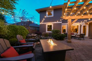 Photo 44: 3361 York Pl in : CV Crown Isle House for sale (Comox Valley)  : MLS®# 875015