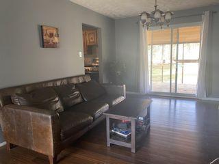 Photo 8: 157 Davis Drive in Beaver Bank: 26-Beaverbank, Upper Sackville Residential for sale (Halifax-Dartmouth)  : MLS®# 202106166