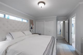 Photo 15: 21 MALTA Place in Vancouver: Renfrew Heights House for sale (Vancouver East)  : MLS®# R2557977