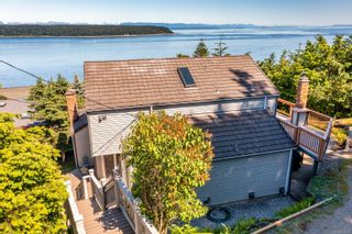 Photo 66: 699 Ash St in : CR Campbell River Central House for sale (Campbell River)  : MLS®# 876404