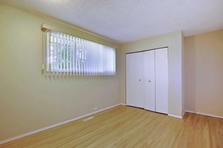 Photo 14: 3731 Varsity Drive NW in Calgary: Varsity Detached for sale : MLS®# A1120004