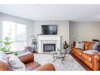 Photo 11: 207 3174 GLADWIN Road in Abbotsford: Central Abbotsford Condo for sale : MLS®# R2593412
