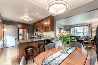 Photo 10: 5927 Thornton Road NW in Calgary: Thorncliffe Detached for sale : MLS®# A1040847