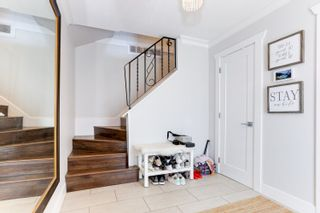 Photo 21: 5291 WILLIAMS Avenue in Delta: Pebble Hill House for sale (Tsawwassen)  : MLS®# R2594089