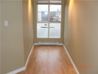 Photo 8: 203 2973 KINGSWAY in Vancouver: Collingwood VE Condo for sale (Vancouver East)  : MLS®# V1096180