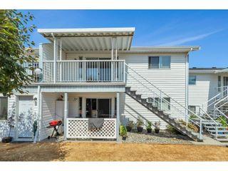 Photo 29: 26 32691 GARIBALDI Drive in Abbotsford: Central Abbotsford Condo for sale : MLS®# R2608393