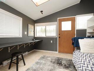 Photo 16: 4275 Baylis Pl in VICTORIA: SE Gordon Head House for sale (Saanich East)  : MLS®# 788741