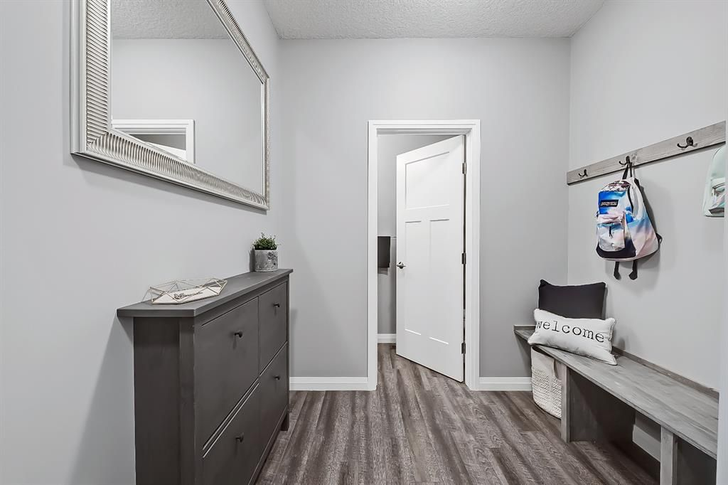 Photo 19: Photos: 188 Masters Rise SE in Calgary: Mahogany Detached for sale : MLS®# A1103205