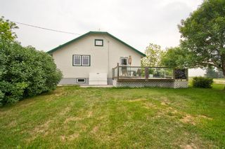 Photo 28: 29032 Rge Rd 275: Rural Mountain View County Detached for sale : MLS®# A1130584