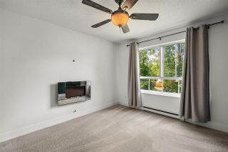 """Photo 14: 226 19750 64 Avenue in Langley: Willoughby Heights Condo for sale in """"THE DAVENPORT"""" : MLS®# R2590959"""
