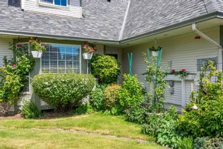 Photo 50: 598 Rebecca Pl in : CR Willow Point House for sale (Campbell River)  : MLS®# 876470