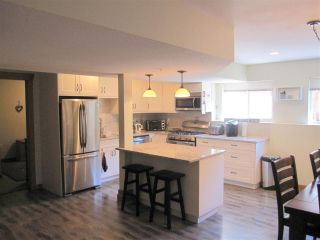 """Photo 12: 22814 DOCKSTEADER Circle in Maple Ridge: Silver Valley House for sale in """"SILVER VALLEY"""" : MLS®# R2086022"""