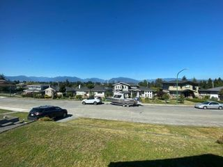 Photo 1: 4266 HAZELWOOD Crescent in Burnaby: Garden Village House for sale (Burnaby South)  : MLS®# R2521799