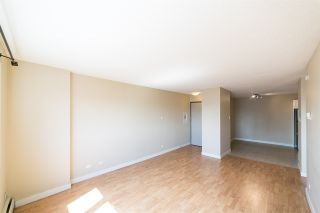 Photo 8: 708 9710 105 Street in Edmonton: Zone 12 Condo for sale : MLS®# E4226644