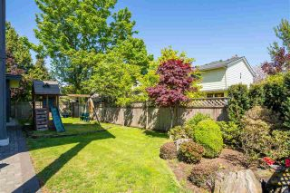 Photo 35: 6140 CAMSELL Crescent in Richmond: Granville House for sale : MLS®# R2619301