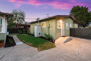 Photo 23: NORMAL HEIGHTS Property for sale: 4950-52 Hawley Blvd in San Diego