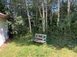 Photo 35: For Sale: 17 Burmis Mountain Estates, Rural Pincher Creek No. 9, M.D. of, T0K 0C0 - A1141426