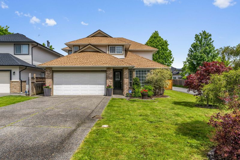 FEATURED LISTING: 16815 61 Avenue Surrey