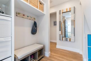 Photo 7: 3119 W 3RD Avenue in Vancouver: Kitsilano 1/2 Duplex for sale (Vancouver West)  : MLS®# R2578841
