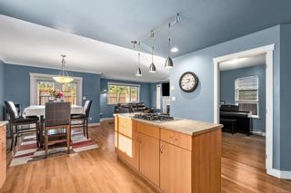Photo 12: 3254 Walfred Pl in : La Walfred House for sale (Langford)  : MLS®# 863099