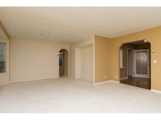 Photo 6: 1151 163RD STREET in Surrey: King George Corridor House for sale (South Surrey White Rock)  : MLS®# R2040246