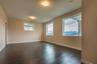 """Photo 30: 22699 136A Avenue in Maple Ridge: Silver Valley House for sale in """"FORMOSA PLATEAU"""" : MLS®# V1053409"""