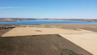Photo 10: W4 R 24 Twp 23 Sec 20: Rural Wheatland County Land for sale : MLS®# A1094379